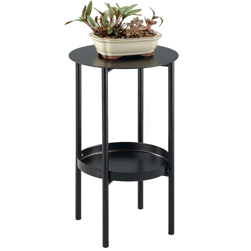 Столик-подставка Berg Restelli