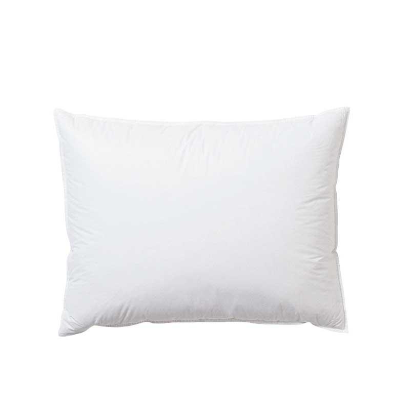Подушка трехкамерная Kauffmann 3 CHAMBER 70x70см, цвет белый