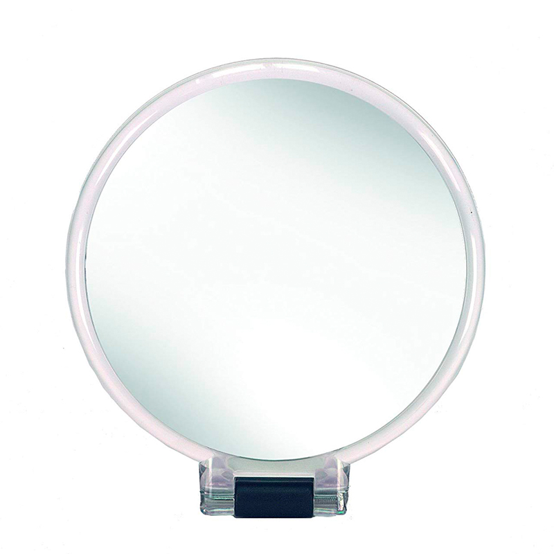 Косметическое зеркало на подставке Kleine Wolke Multi
