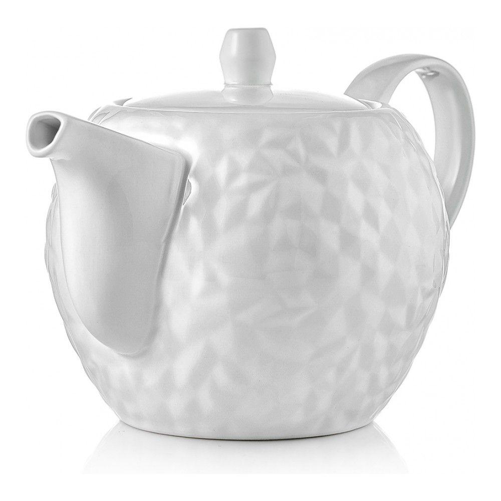 Чайник заварочный Walmer Crystal 780 мл