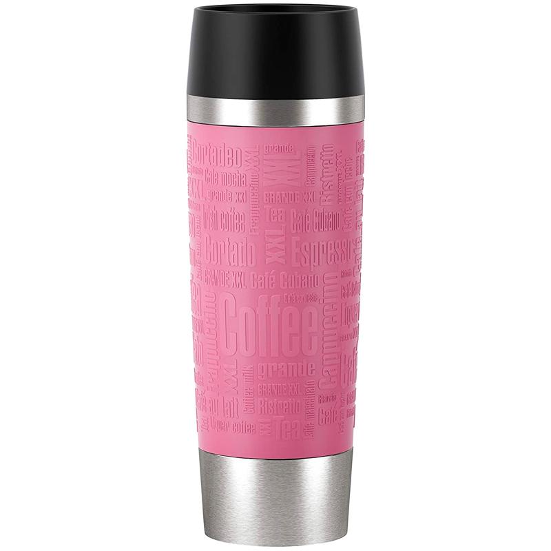 Термокружка EMSA Travel Mug Cassis