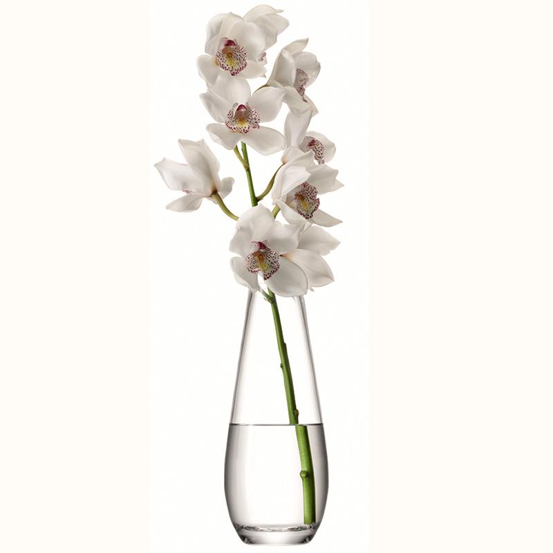 Ваза LSA International Flower 29см