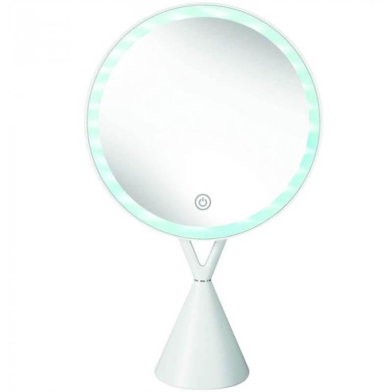 Зеркало косметическое Kleine Wolke Lady Mirror