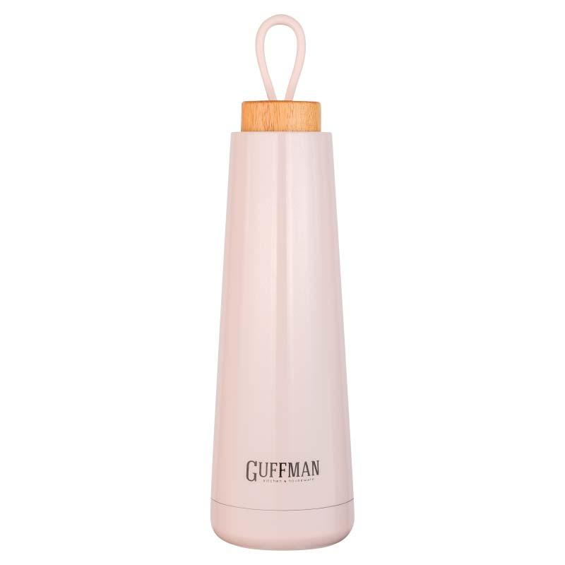Термос Guffman Capsule 0,5л