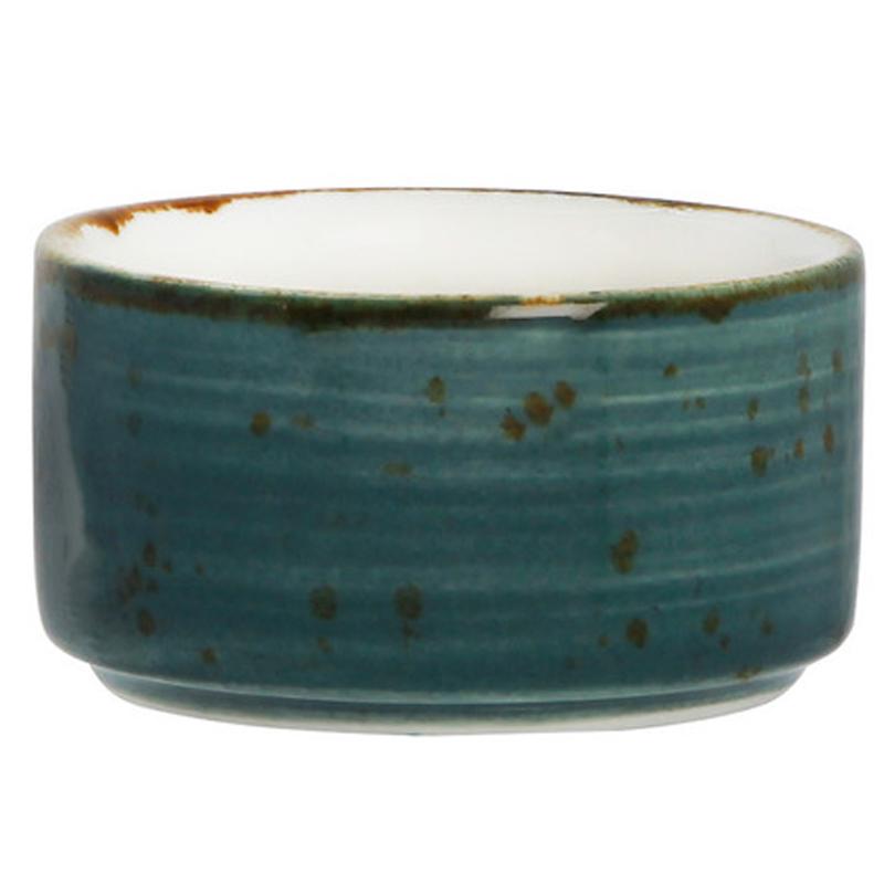Соусник Petye Rustics, цвет синий