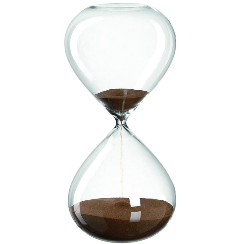 Песочные часы Leonardo Posto 30см
