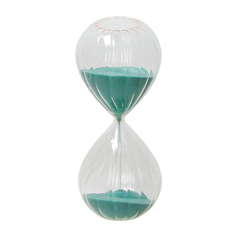 Часы песочные Andrea Fontebasso Home Decor Time