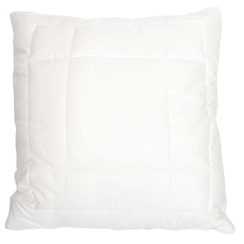 Подушка 70x70см Frankenstoltz African Cotton