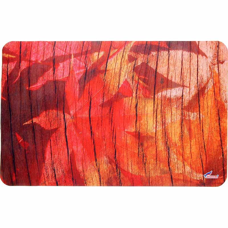 Универсальный коврик Shahintex Spring Photoprint SH P127