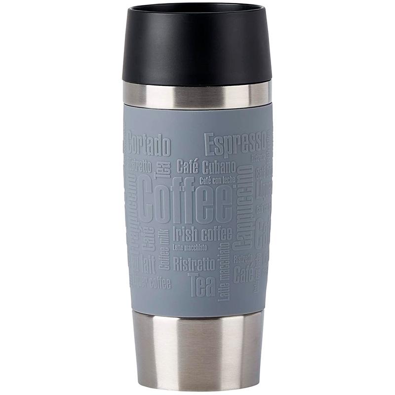 Термокружка EMSA Travel Mug Java Pepper