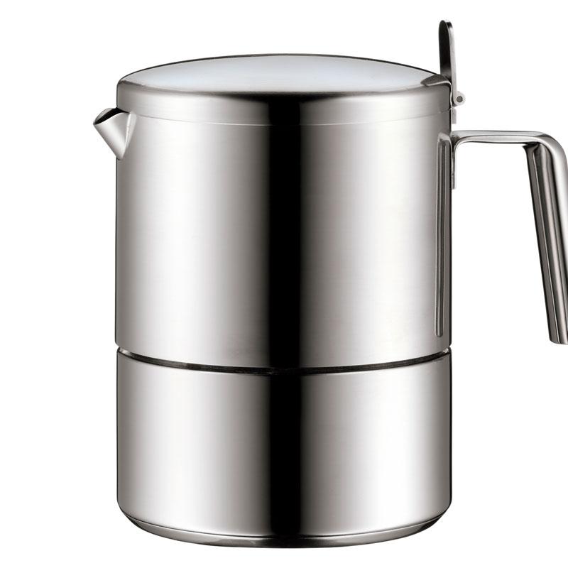 Кофеварка гейзерная WMF Kult