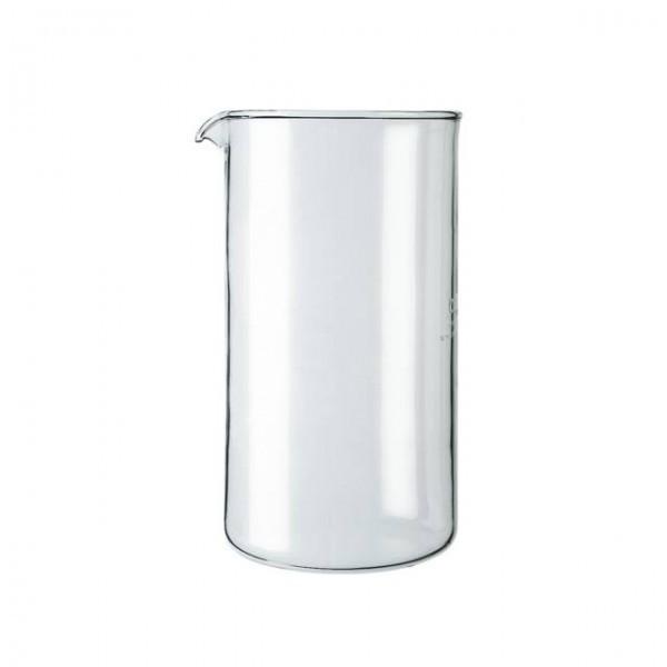 Колба для кофейника Bodum Bistro 350мл