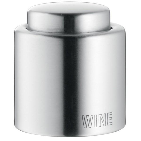Пробка для вина WMF Clever&Smart