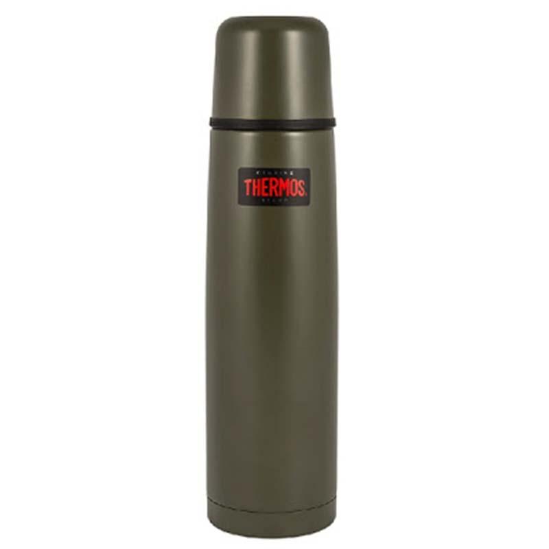 Термос Thermos FBB 750мл, зеленый