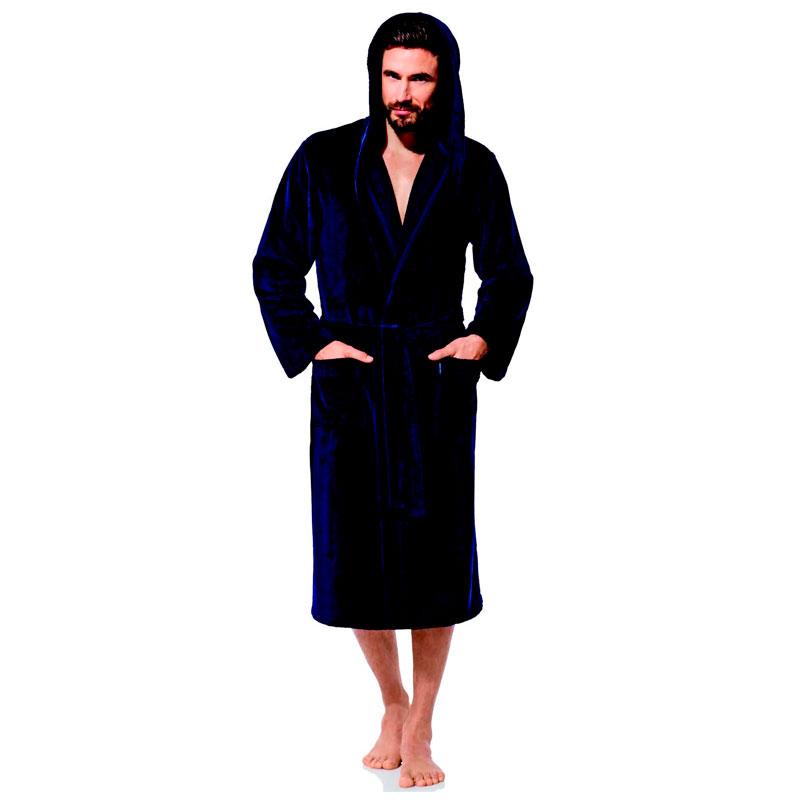 Халат мужской Morgenstern Marc, размер XL
