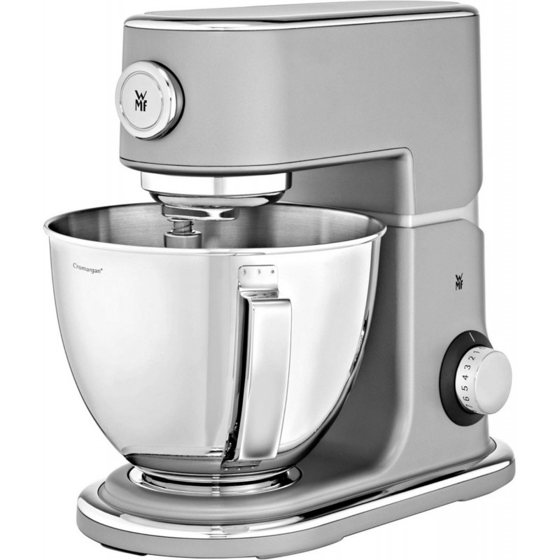 Кухонная машина WMF Profi Plus