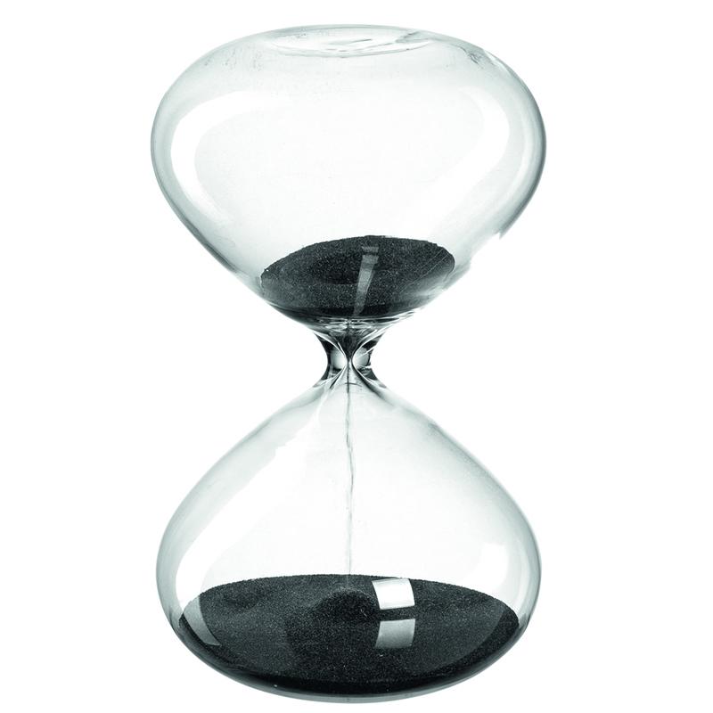 Песочные часы Leonardo Posto 20см
