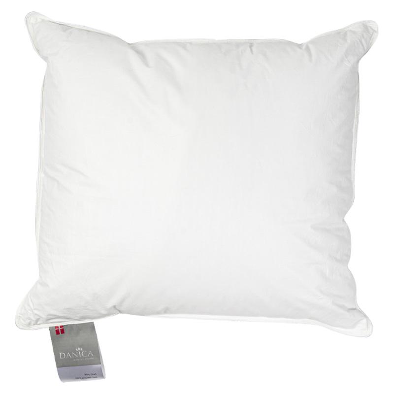 Подушка Danica Stay Cool, 70x70, белый