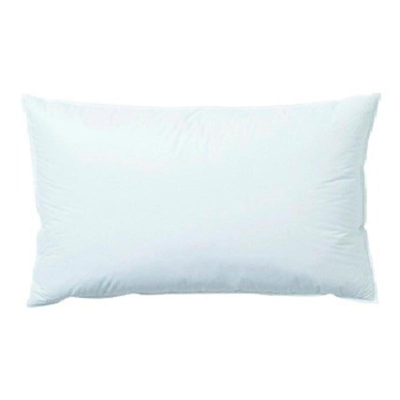 Подушка Kauffmann Tencel Dream 50x70см, цвет белый