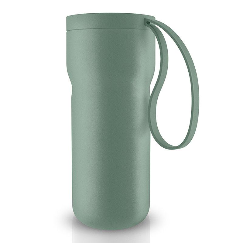 Термокружка Eva Solo Nordic Kitchen, цвет светло-зеленый