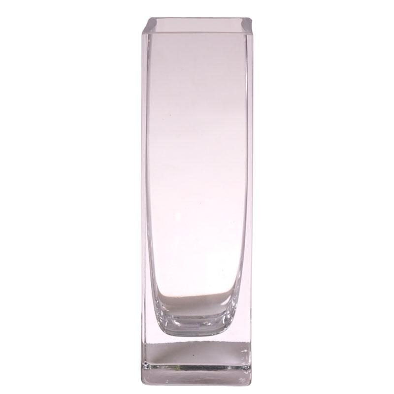 Ваза Hakbijl Glass Element