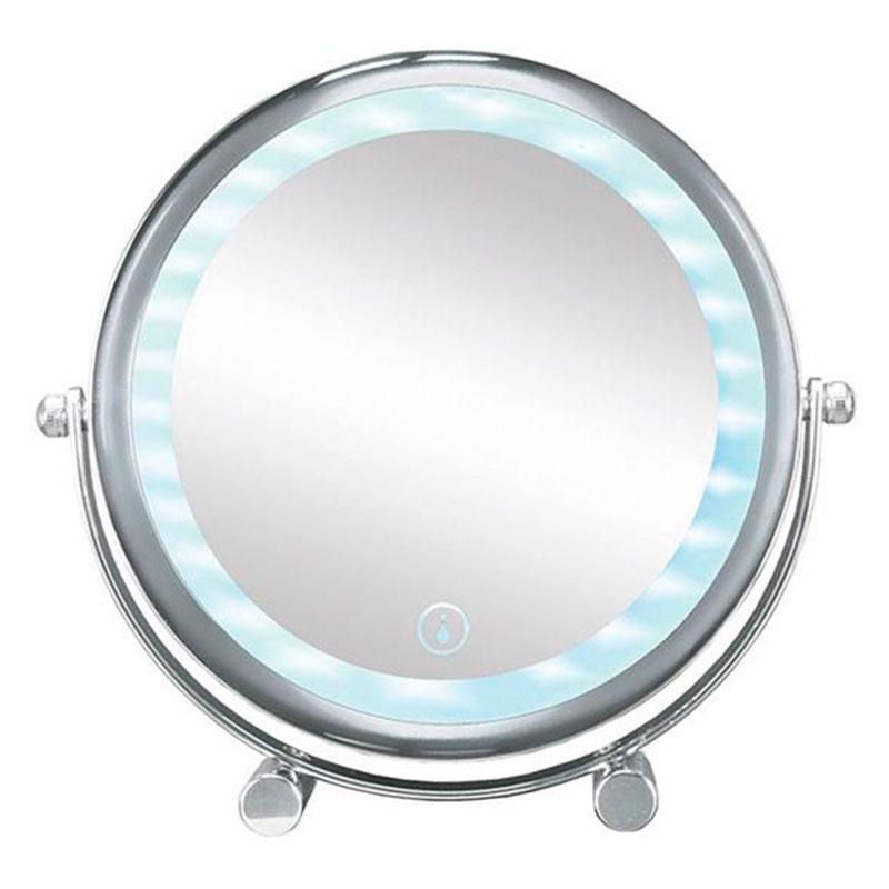 Косметическое зеркало Kleine Wolke Bright Shorty