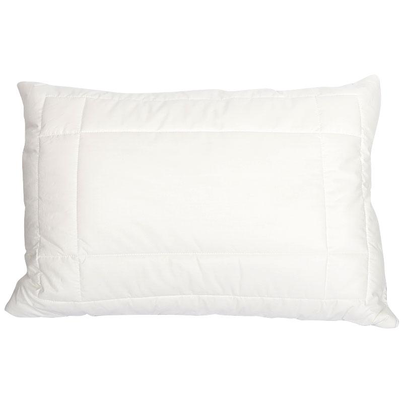 Подушка 50x70см Frankenstoltz African Cotton