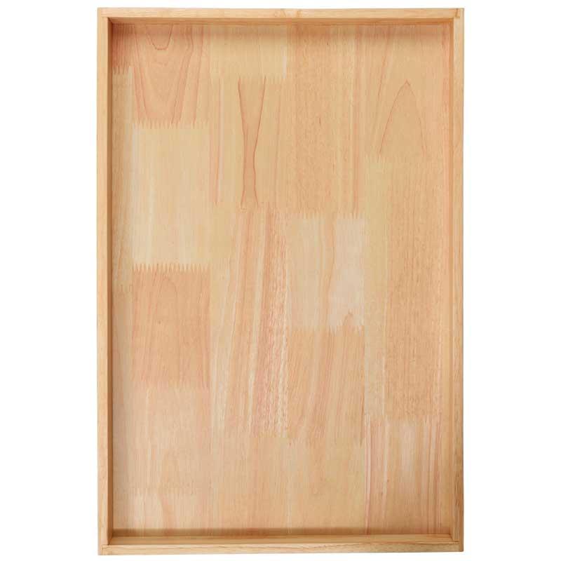 Поднос Asa Selection Wood Light